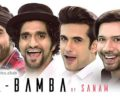La Bamba Lyrics in English – SANAM