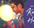 Koi Aur Hai Song Lyrics – Ankit Tiwari