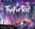 Rule The World Lyrics – TheFatRat & Alexa