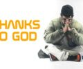 Thanks To God Lyrics – Emiway