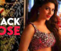 Hai Kya Ye Mera Kasoor Lyrics – Black Rose (Urvashi)