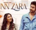 Sunn Zara Song Lyrics [JalRaj]
