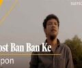 Dost Ban Ban Ke Lyrics – Papon